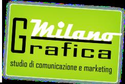 Logo Grafica Milano