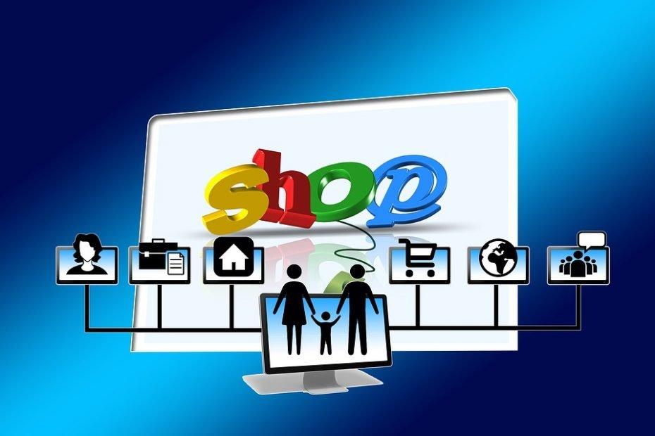 aumentare-vendite-sul-web