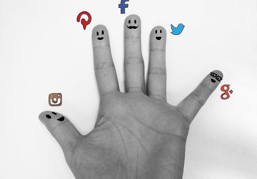 condivisione-social-network