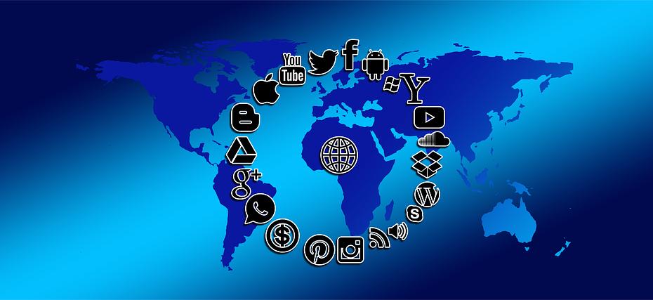 strumenti-comunicazione-ambientale