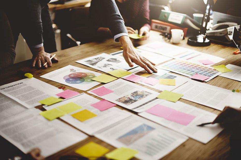 come-realizzare-strategia-di-comunicazione