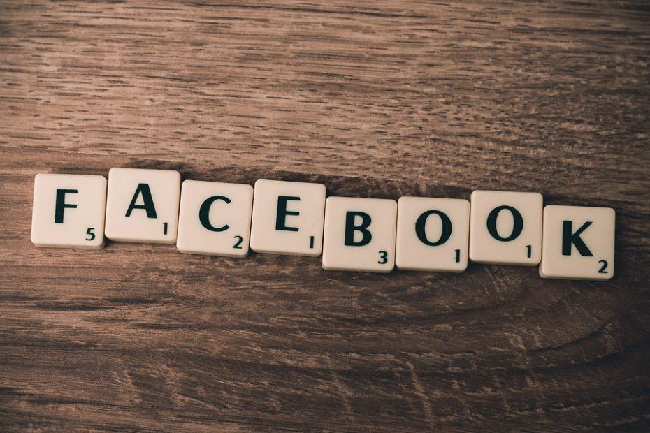 gestire-facebook