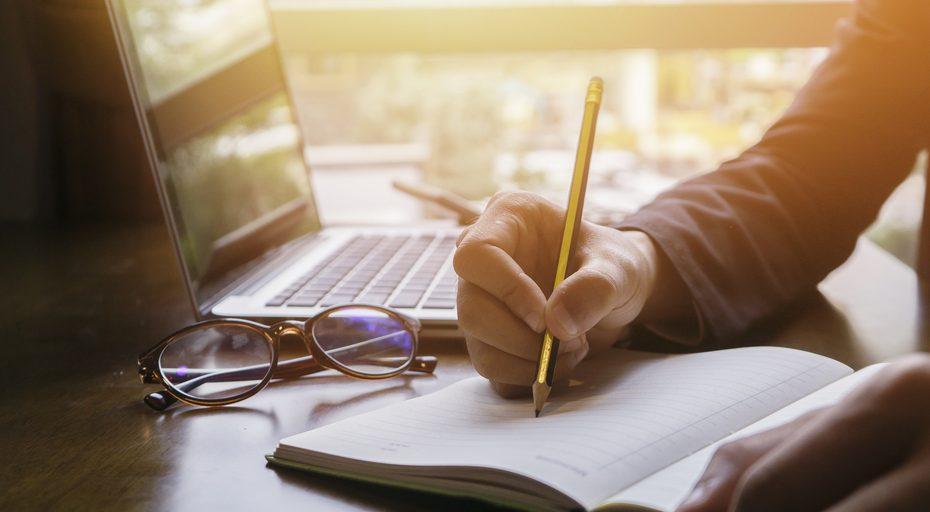 copywriting persuasivo