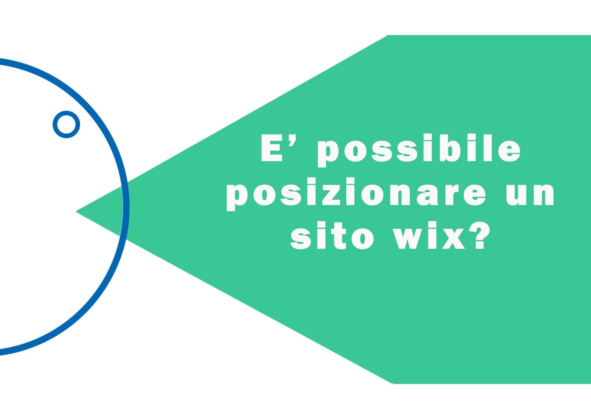 logo_romei1