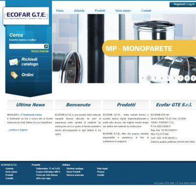 Materiali edili  materiali edilizia  rivenditore edile  Piemonte  Homepage
