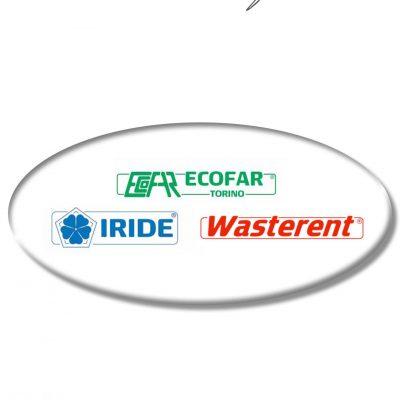 Ecofar_ Copertina Brochure istituzionale
