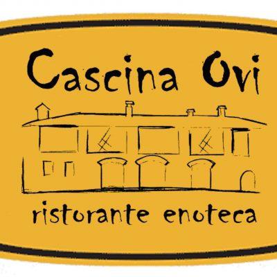 Logo Cascina Ovi